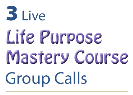 3 Live Group Calls
