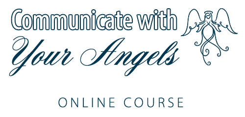 Communicate with Angels Course